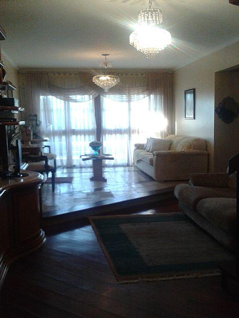 Casa 3 Dorm, Marechal Rondon, Canoas (259784)