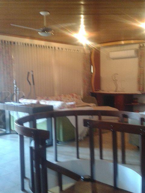 Casa 3 Dorm, Marechal Rondon, Canoas (259784) - Foto 10