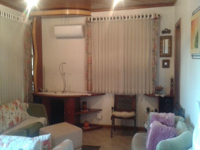 Casa 3 Dorm, Marechal Rondon, Canoas (259784) - Foto 9