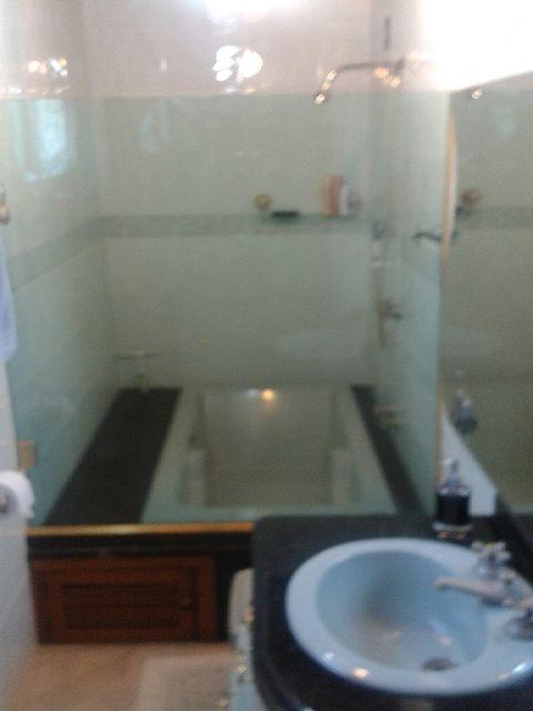 Casa 3 Dorm, Marechal Rondon, Canoas (259784) - Foto 7