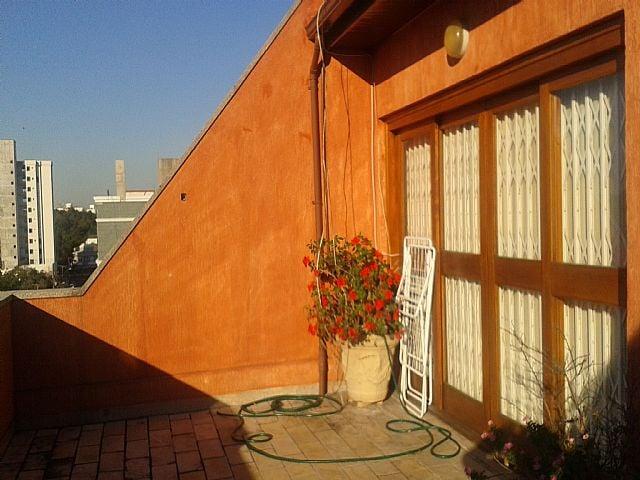 Casa 3 Dorm, Marechal Rondon, Canoas (259784) - Foto 2