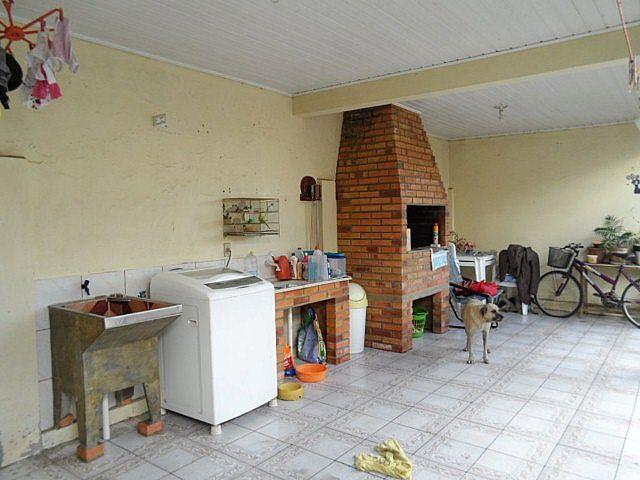 JFernando Imóveis - Casa 2 Dorm, Nova Estância - Foto 10