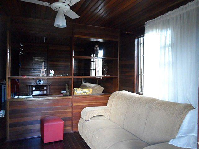 JFernando Imóveis - Casa 2 Dorm, Nova Estância - Foto 9