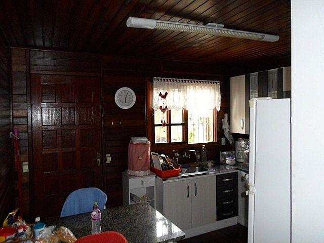 JFernando Imóveis - Casa 2 Dorm, Nova Estância - Foto 8