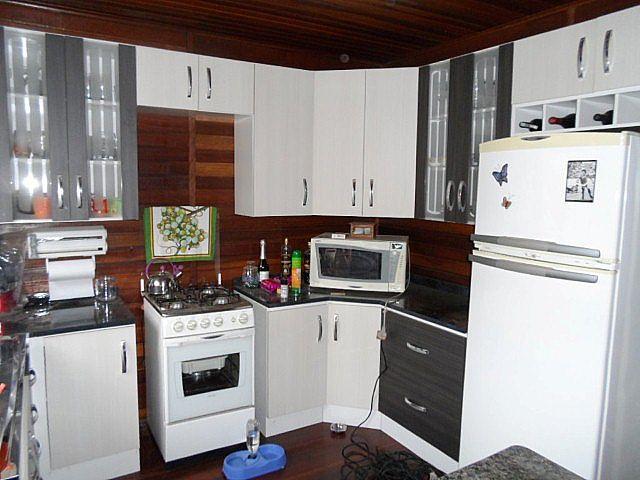 JFernando Imóveis - Casa 2 Dorm, Nova Estância - Foto 7