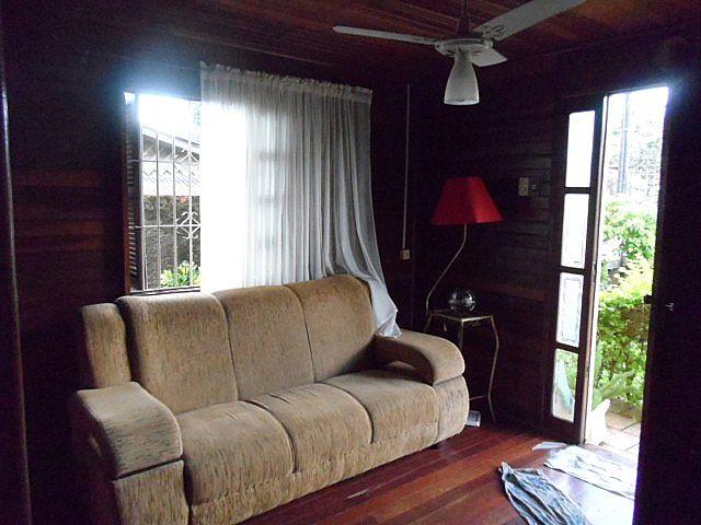 JFernando Imóveis - Casa 2 Dorm, Nova Estância - Foto 6