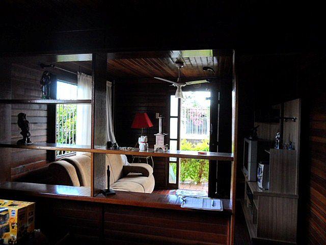 JFernando Imóveis - Casa 2 Dorm, Nova Estância - Foto 5