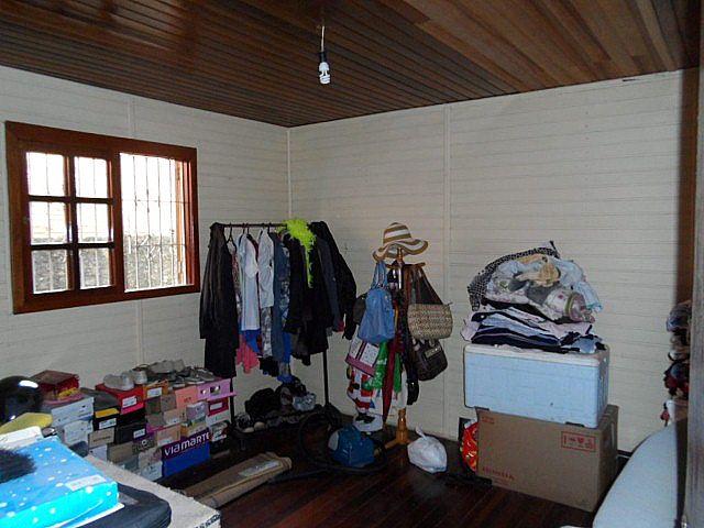 JFernando Imóveis - Casa 2 Dorm, Nova Estância - Foto 4