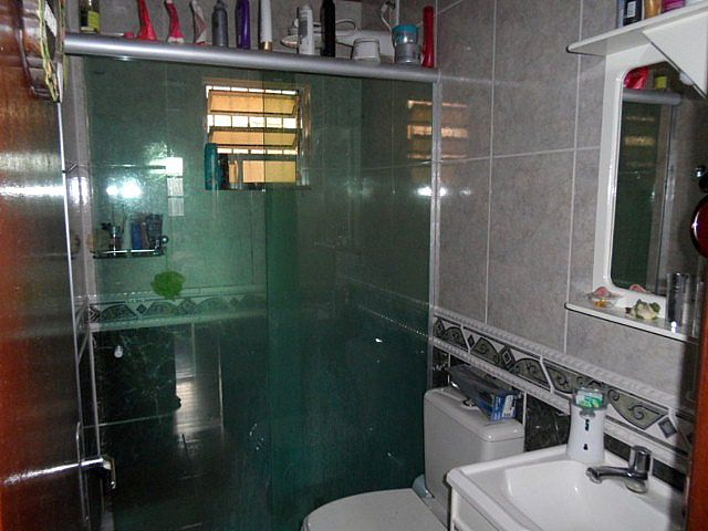 JFernando Imóveis - Casa 2 Dorm, Nova Estância - Foto 2