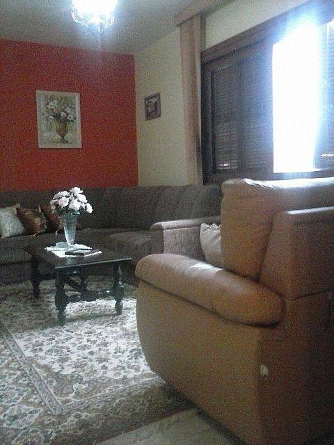 Casa 3 Dorm, Jardim Atlântico, Canoas (264708) - Foto 10