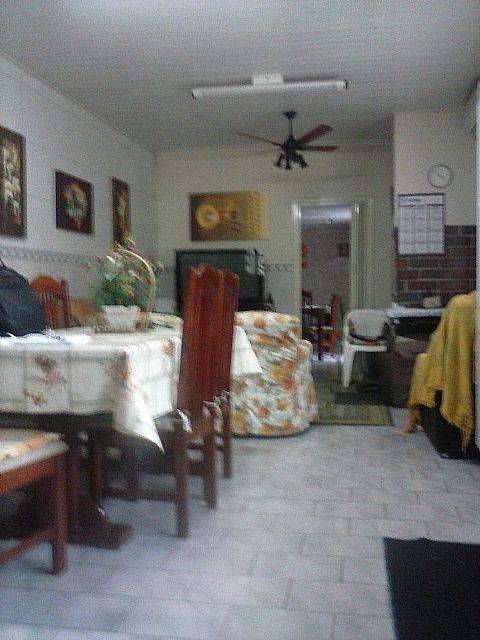 Casa 3 Dorm, Jardim Atlântico, Canoas (264708) - Foto 9
