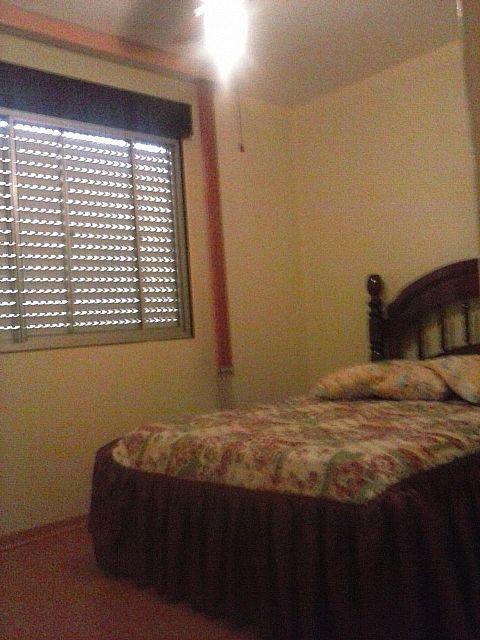 Casa 3 Dorm, Jardim Atlântico, Canoas (264708) - Foto 6
