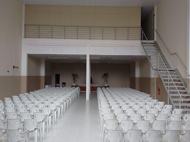 Casa, Igara Ii, Canoas (264840)