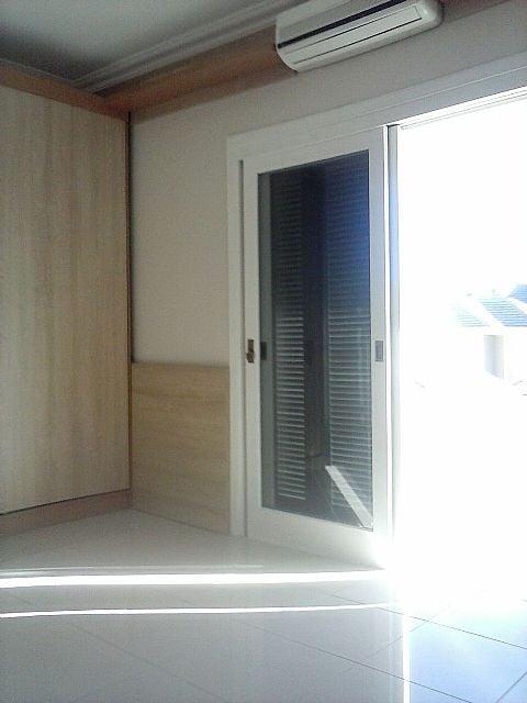 JFernando Imóveis - Casa 3 Dorm, Igara, Canoas - Foto 9