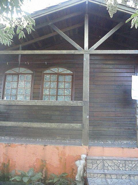 Casa 3 Dorm, Igara Iii, Canoas (265425) - Foto 9