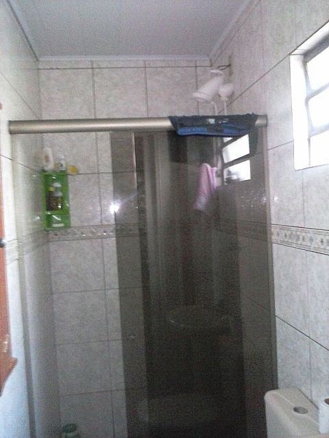 Casa 3 Dorm, Igara Iii, Canoas (265425) - Foto 8