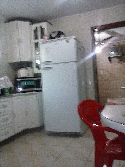 Casa 3 Dorm, Igara Iii, Canoas (265425) - Foto 6