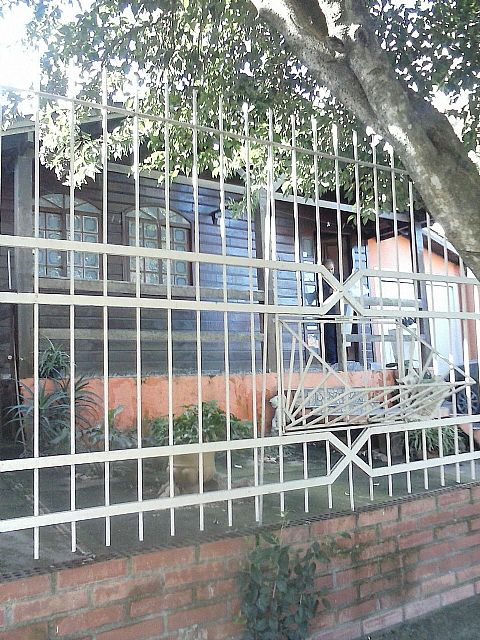 Casa 3 Dorm, Igara Iii, Canoas (265425) - Foto 5