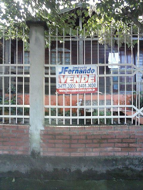 Casa 3 Dorm, Igara Iii, Canoas (265425) - Foto 3