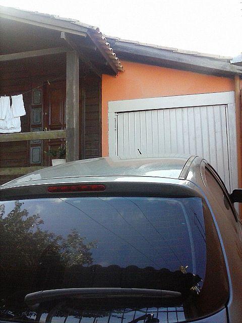 Casa 3 Dorm, Igara Iii, Canoas (265425) - Foto 2