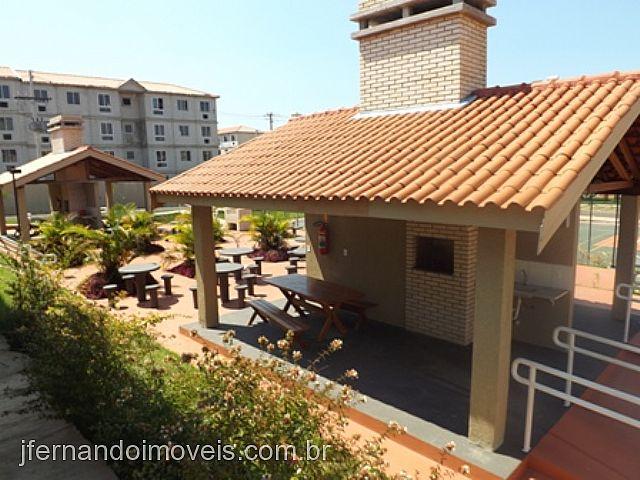 JFernando Imóveis - Apto 3 Dorm, Igara, Canoas - Foto 10
