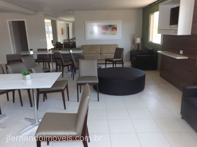 JFernando Imóveis - Apto 3 Dorm, Igara, Canoas - Foto 9