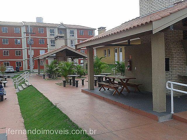 JFernando Imóveis - Apto 3 Dorm, Igara, Canoas - Foto 7