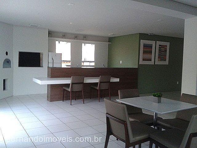 JFernando Imóveis - Apto 3 Dorm, Igara, Canoas - Foto 4