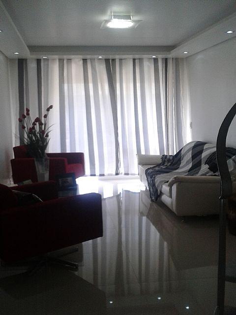 JFernando Imóveis - Casa 3 Dorm, Higienópolis