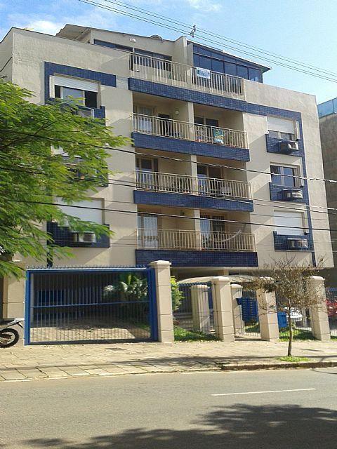 JFernando Imóveis - Casa 3 Dorm, Higienópolis - Foto 10