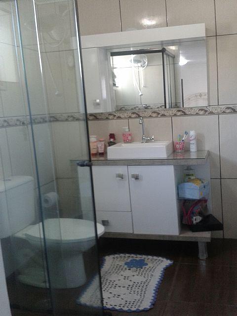 JFernando Imóveis - Casa 3 Dorm, Higienópolis - Foto 9