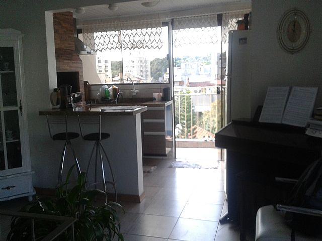 JFernando Imóveis - Casa 3 Dorm, Higienópolis - Foto 7