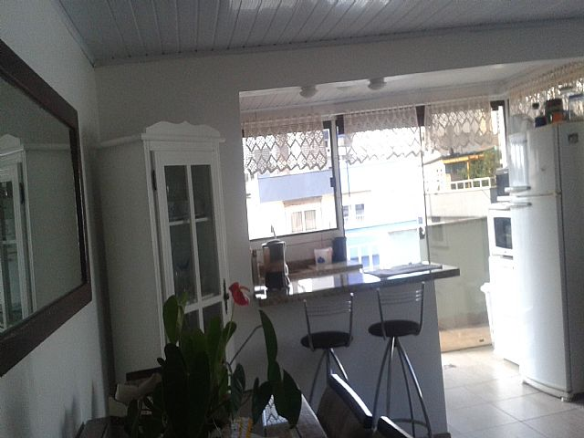 JFernando Imóveis - Casa 3 Dorm, Higienópolis - Foto 6