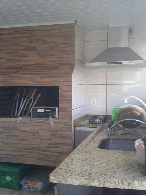 JFernando Imóveis - Casa 3 Dorm, Higienópolis - Foto 5
