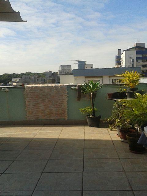 JFernando Imóveis - Casa 3 Dorm, Higienópolis - Foto 4