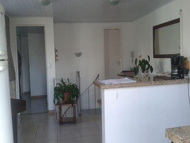 JFernando Imóveis - Casa 3 Dorm, Higienópolis - Foto 3