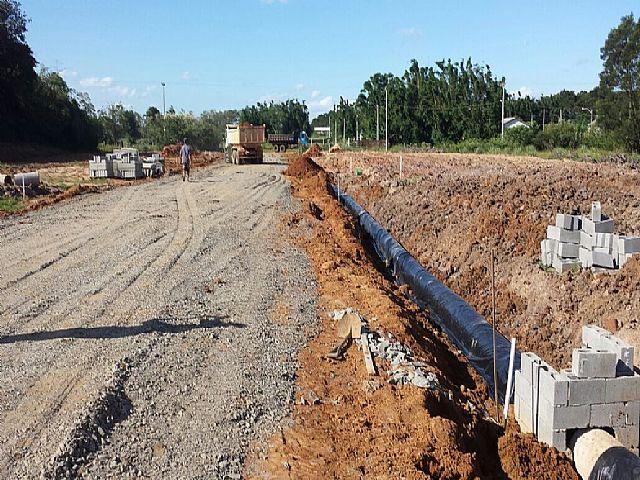 JFernando Imóveis - Terreno, Caju, Nova Santa Rita - Foto 5