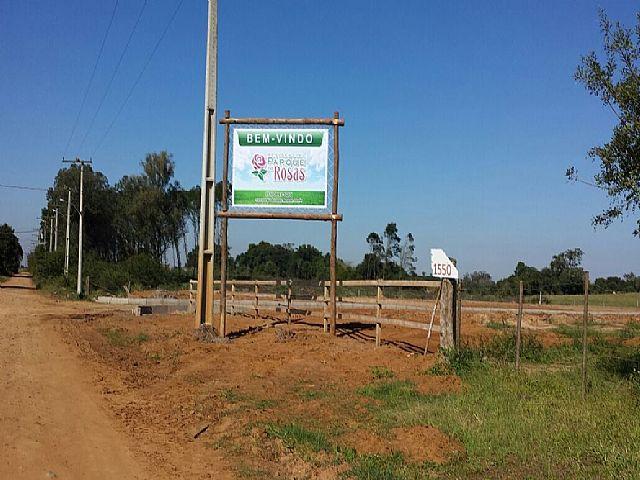 JFernando Imóveis - Terreno, Caju, Nova Santa Rita