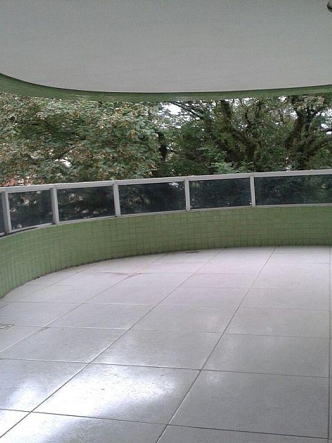 Apto 3 Dorm, Centro, Canoas (267050)