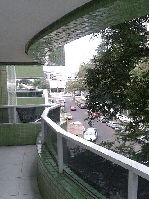 Apto 3 Dorm, Centro, Canoas (267050) - Foto 10