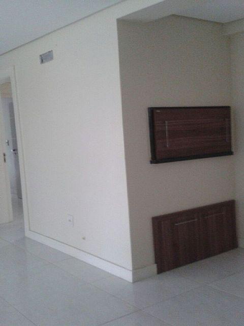 Apto 3 Dorm, Centro, Canoas (267050) - Foto 9