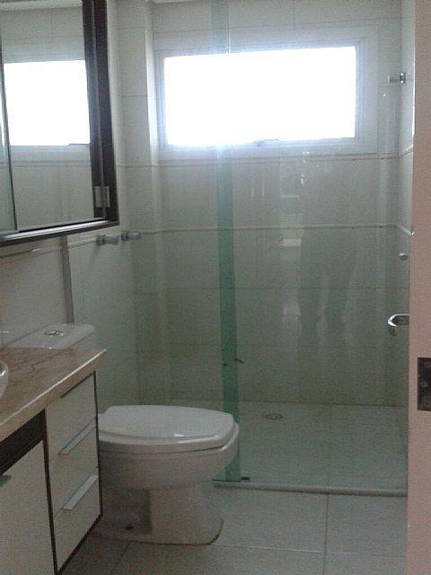 Apto 3 Dorm, Centro, Canoas (267050) - Foto 8
