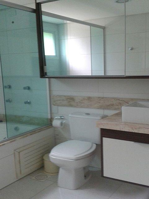 Apto 3 Dorm, Centro, Canoas (267050) - Foto 5
