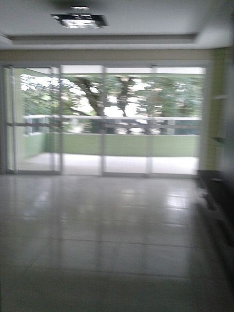 Apto 3 Dorm, Centro, Canoas (267050) - Foto 4