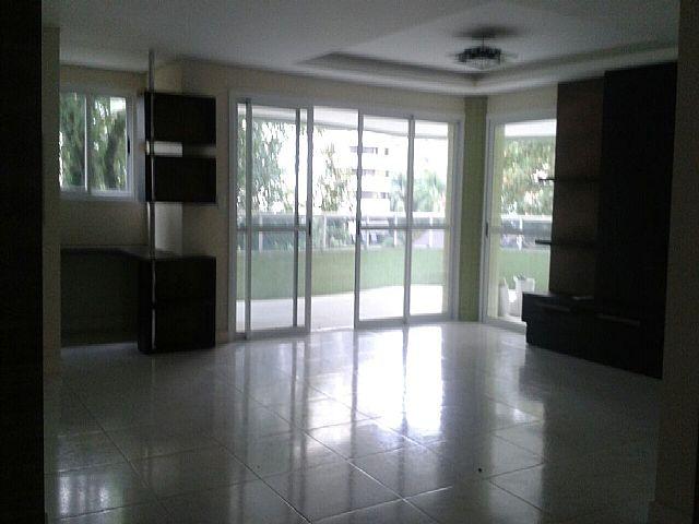 Apto 3 Dorm, Centro, Canoas (267050) - Foto 3