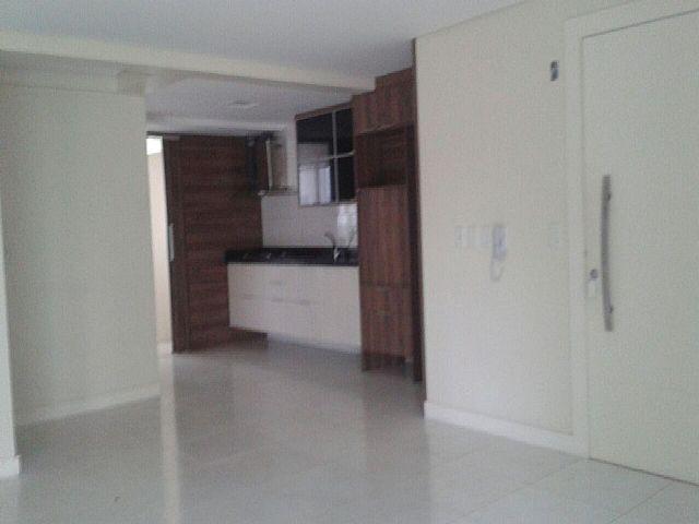 Apto 3 Dorm, Centro, Canoas (267050) - Foto 2