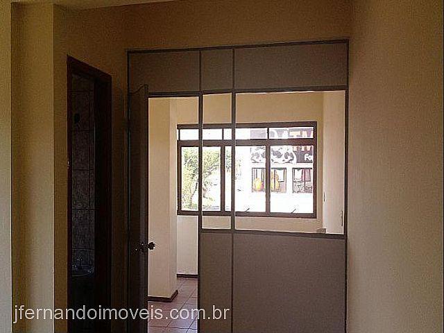 Sala, Estância Velha, Canoas (267359) - Foto 8