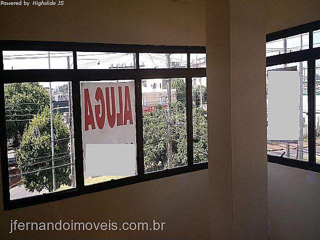 Sala, Estância Velha, Canoas (267359) - Foto 7