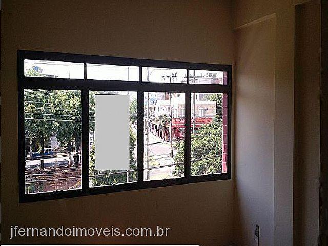 Sala, Estância Velha, Canoas (267359) - Foto 6