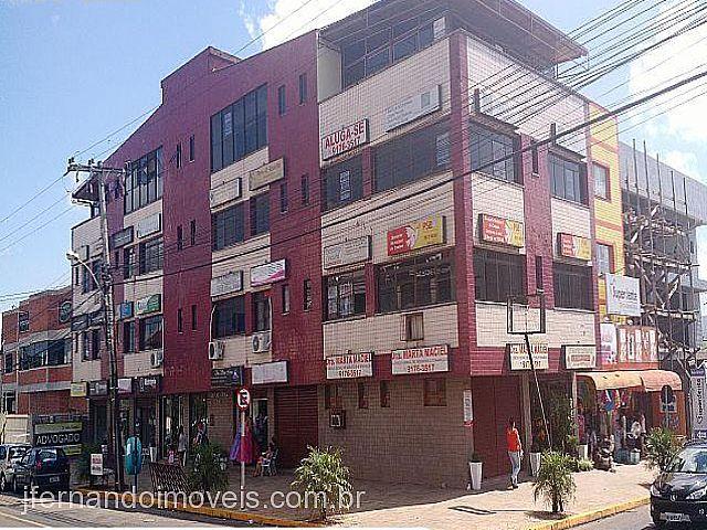 Sala, Estância Velha, Canoas (267359) - Foto 5